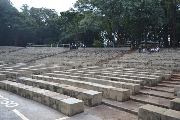 Parque Taquaral (51)