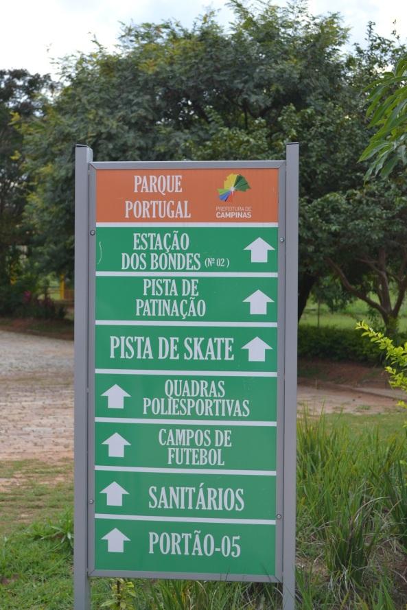 Parque Taquaral (55)