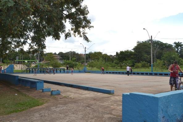 Parque Taquaral (58)