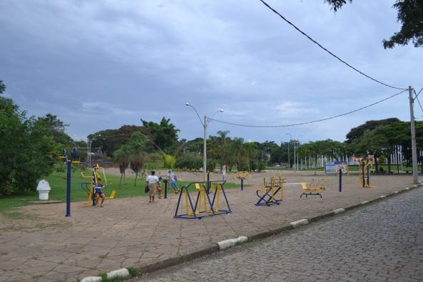 Parque Taquaral (59)