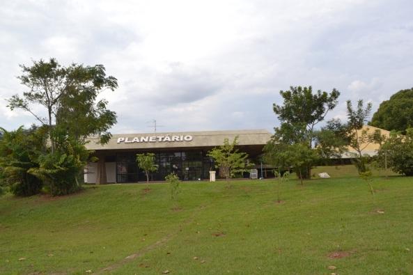 Parque Taquaral (60)