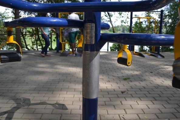 Parque Taquaral (7)