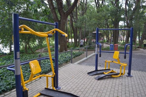 Parque Taquaral (8)