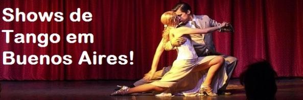 Show-de-tango-em-buenos-aires