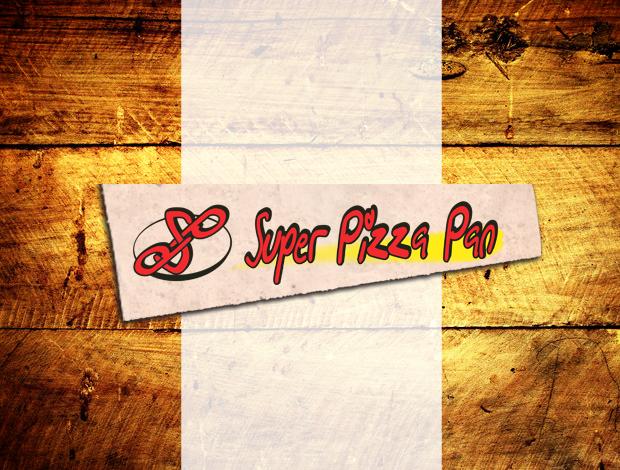 super-pizza-pan