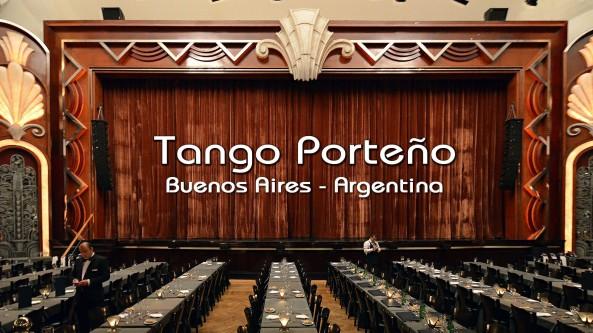 tango-perteno-buenos-aires