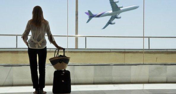 Viajar-de-avião