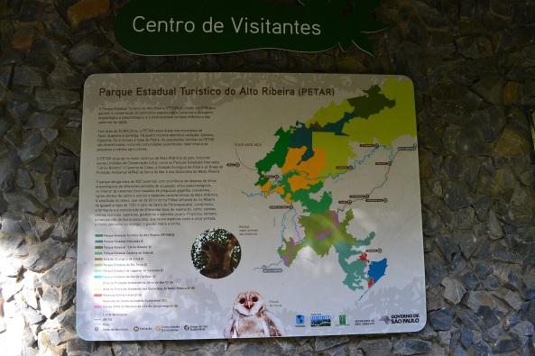 0 - Entrada Parque Petar (9)