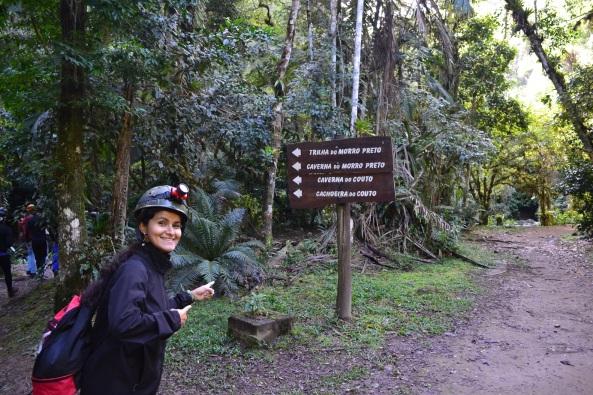 1 - Trilha do Morro Preto (1)