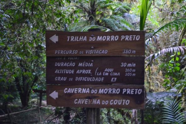 1 - Trilha do Morro Preto (6)