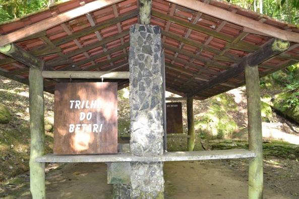 1 - Trilha Rio Betary (14)