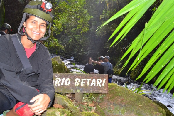 1 - Trilha Rio Betary (27)