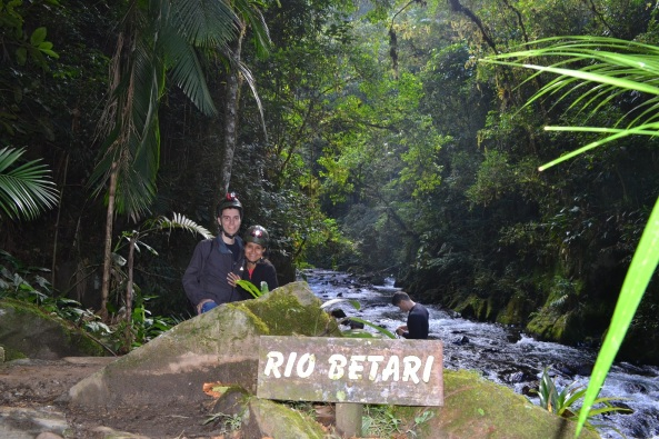 1 - Trilha Rio Betary (32)