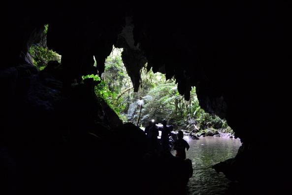 2 - Caverna Agua Suja (10)