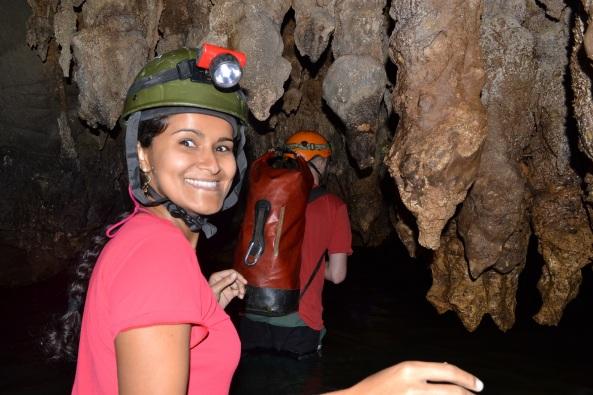 2 - Caverna Agua Suja (24)