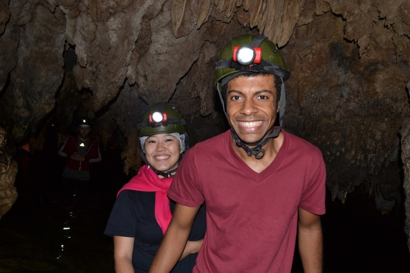 2 - Caverna Agua Suja (32)