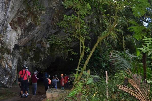 2 - Caverna Agua Suja (4)