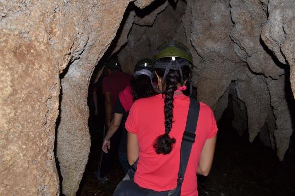 2 - Caverna Agua Suja (50)