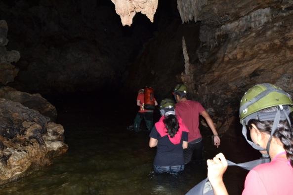 2 - Caverna Agua Suja (62)