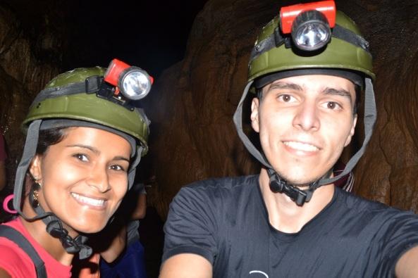 2 - Caverna Agua Suja (88)