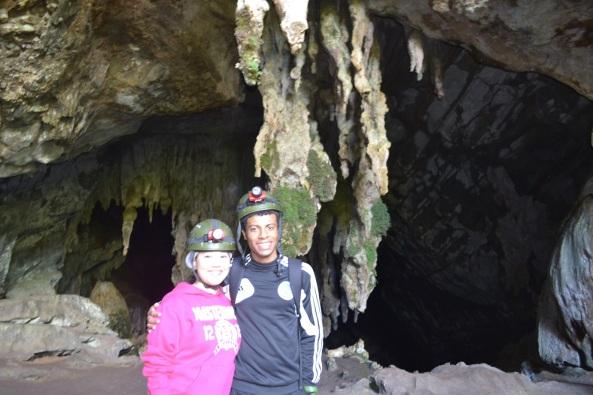 2 - Caverna do Morro Preto (12)