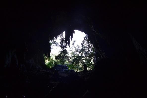 2 - Caverna do Morro Preto (18)