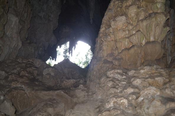 2 - Caverna do Morro Preto (25)