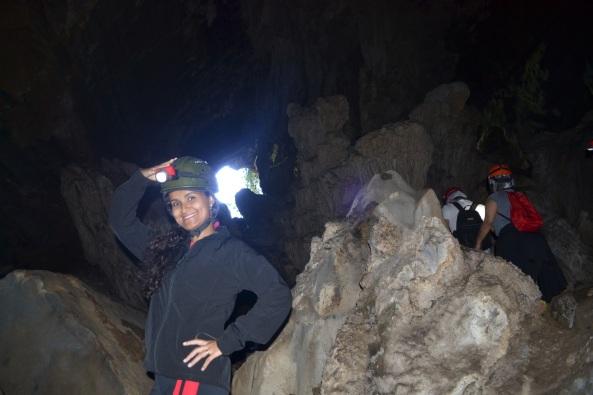 2 - Caverna do Morro Preto (36)