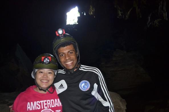 2 - Caverna do Morro Preto (38)