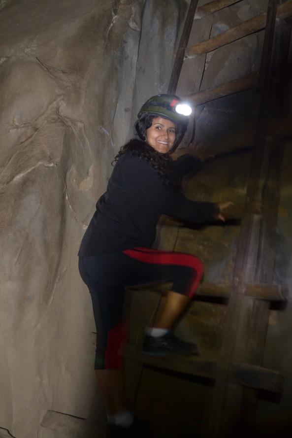 2 - Caverna do Morro Preto (41)