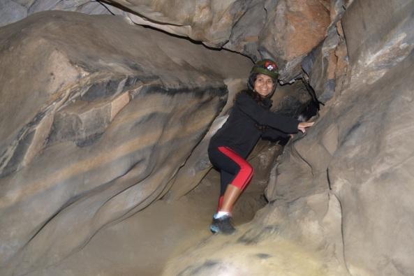 2 - Caverna do Morro Preto (44)