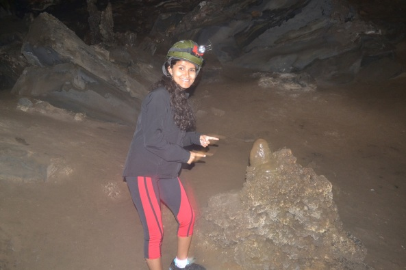 2 - Caverna do Morro Preto (50)