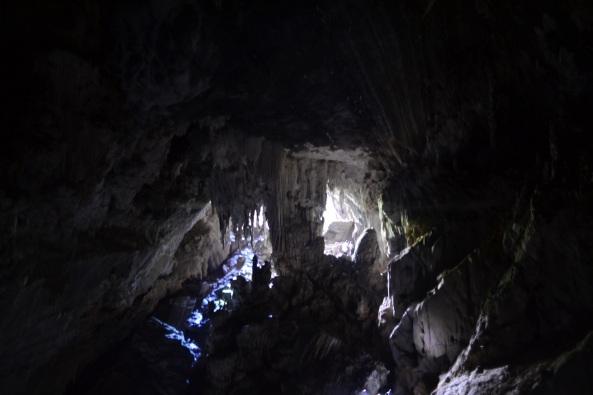 2 - Caverna do Morro Preto (58)