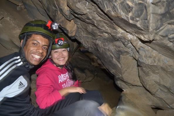 2 - Caverna do Morro Preto (60)