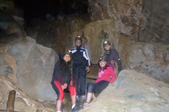 2 - Caverna do Morro Preto (67)