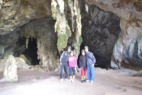 2 - Caverna do Morro Preto (9)