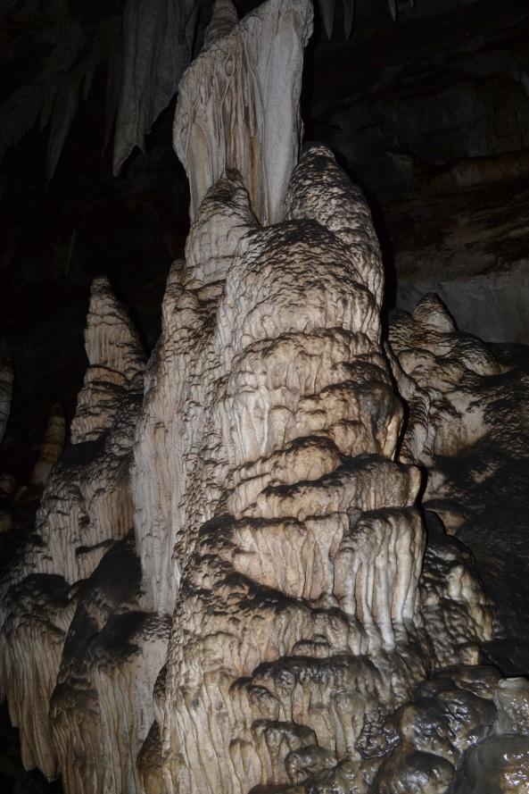 4 - Caverna de Santana (100)