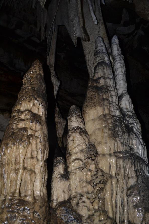 4 - Caverna de Santana (102)