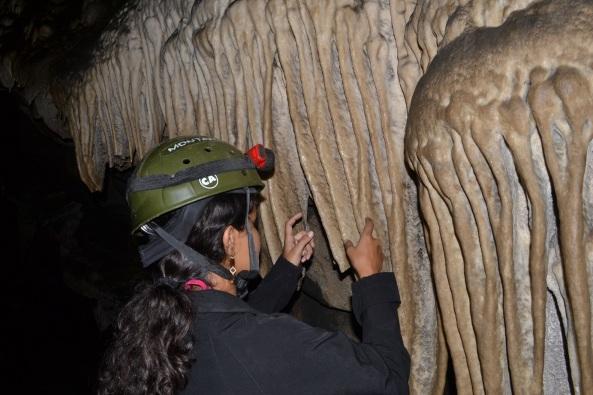4 - Caverna de Santana (104)