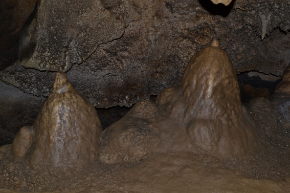 4 - Caverna de Santana (105)