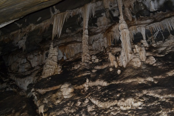 4 - Caverna de Santana (110)