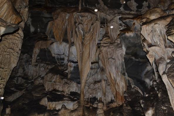 4 - Caverna de Santana (118)