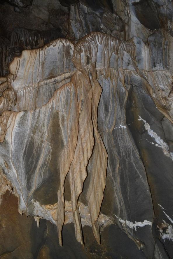 4 - Caverna de Santana (120)