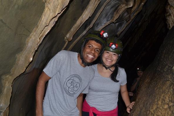 4 - Caverna de Santana (128)
