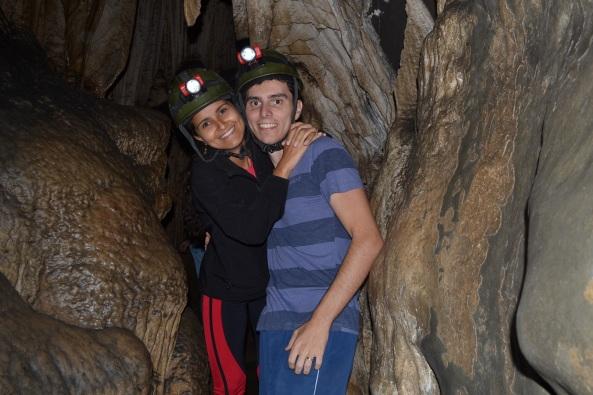 4 - Caverna de Santana (132)