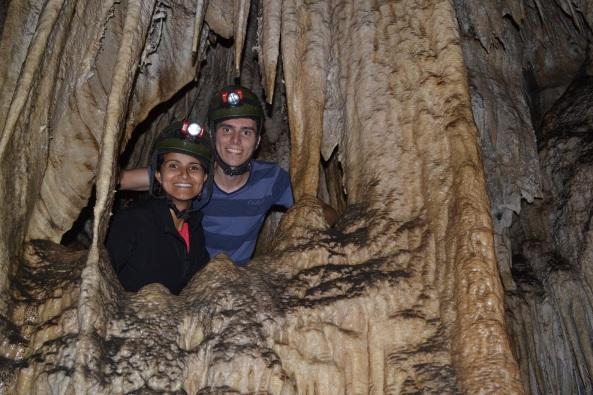 4 - Caverna de Santana (135)