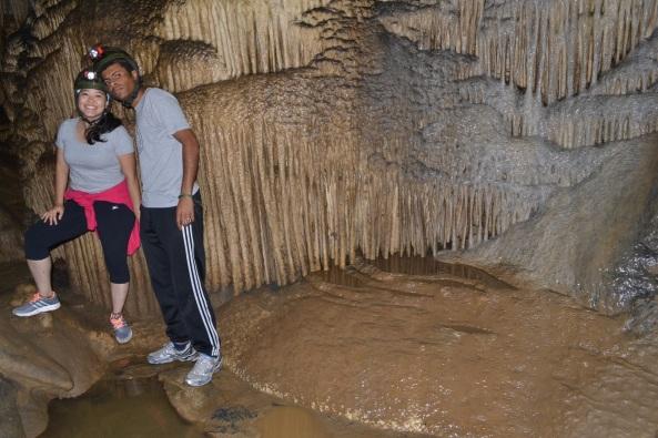 4 - Caverna de Santana (149)