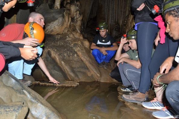 4 - Caverna de Santana (151)