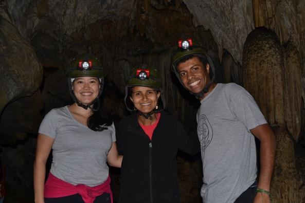4 - Caverna de Santana (163)