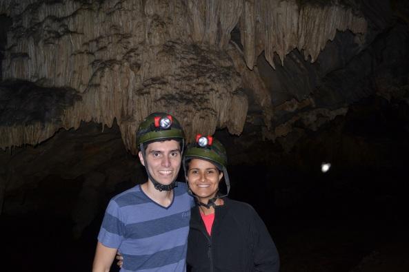 4 - Caverna de Santana (35)
